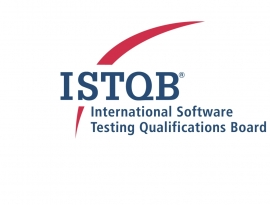 international-software-testing-qualificationsboard