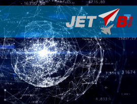 internet-of-things-jet-bi