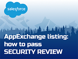 appexchange-security-review