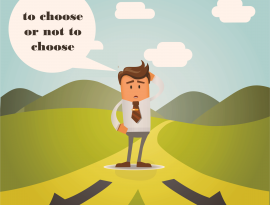 choosing-a-salesforce-consulting-partner