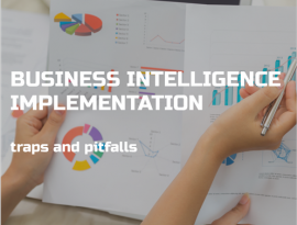 implementation-business-intelligence-systems