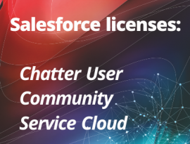chatter-user-community-sales-cloud-licenses