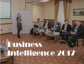 business-intelligence-conference-moscow