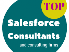 jet-bi-on-top-salesforce-consulting-firms